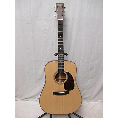 Martin D16E Acoustic Electric Guitar