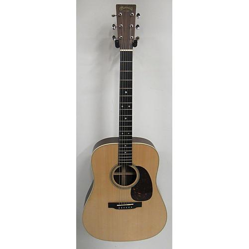 D16E Acoustic Electric Guitar