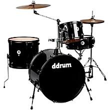 Open Boxddrum D2 4-Piece Drum Set