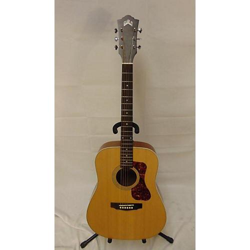 D240E Acoustic Electric Guitar