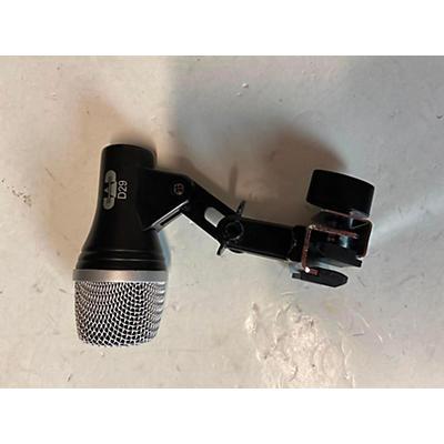 CAD D29 Drum Microphone