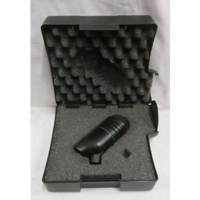 AKG D3500 Dynamic Microphone