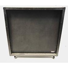 Dime Amplification D412ST Guitar Cabinet