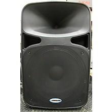 Samson D415 Powered Speaker