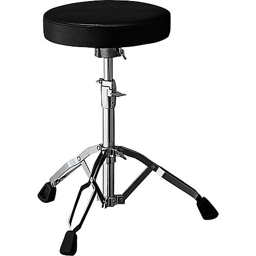 Pearl D70W Drum Throne