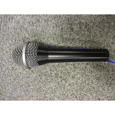 AKG D8000M Dynamic Microphone