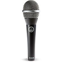 Open BoxAKG D8000M Dynamic Vocal Microphone
