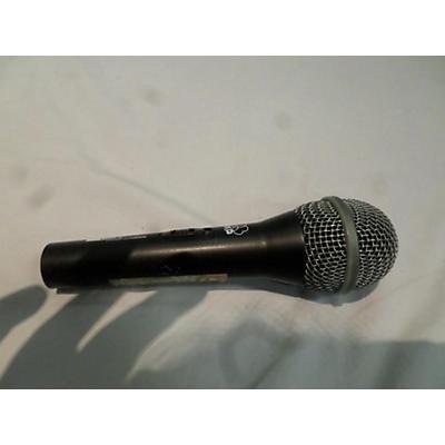 AKG D88S Dynamic Microphone