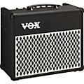 Vox DA15 15w 1x8 Guitar Combo Amp thumbnail