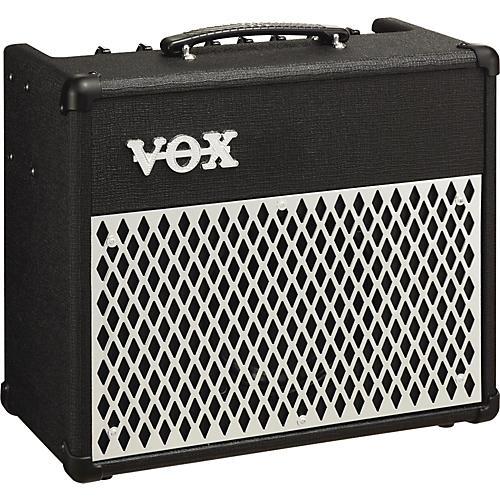 Vox DA15 15w 1x8 Guitar Combo Amp
