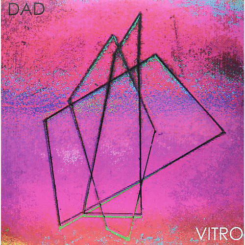Alliance DAD - Vitro