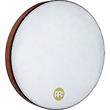 Open BoxMeinl Daf Frame Drum w/ Woven Synthetic Head