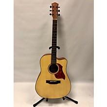 Donner DAG-1C Acoustic Guitar