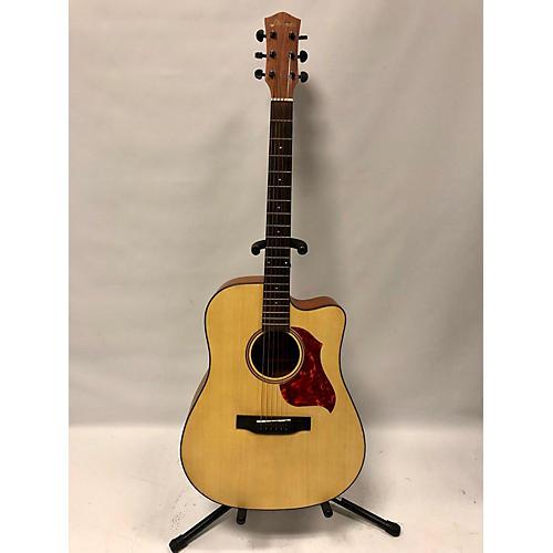 DAG-1C Acoustic Guitar