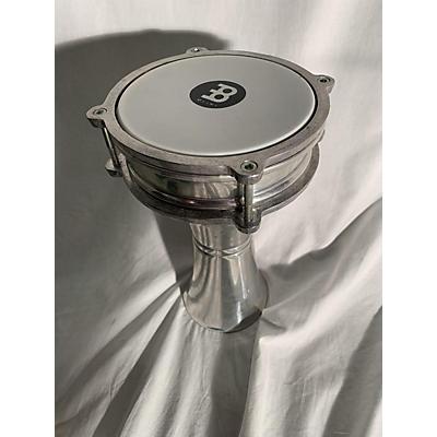 Meinl DARBUKA Hand Drum
