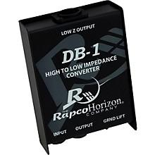 Open BoxPro Co DB-1 Direct Box