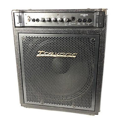 Traynor DB 100 Bass Combo Amp