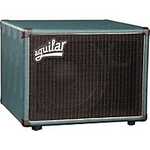DB 112 Speaker Cabinet Monster Green