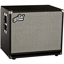 Open Box Aguilar DB 115 400W 1x15 8 Ohm Bass Speaker Cabinet