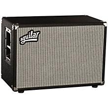 DB 210 2x10 Bass Cabinet Classic Black 4 Ohm