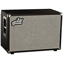 Open Box Aguilar DB 210 2x10 Bass Cabinet