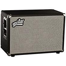 Open BoxAguilar DB 210 2x10 Bass Cabinet