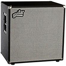 DB  410 4x10 Inch Bass Cabinet Classic Black 8 Ohm