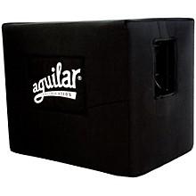 Aguilar DB 4x10/DB 2x12 Cabinet Cover