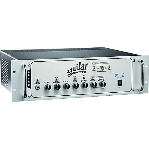 Aguilar DB 750 Bass Head