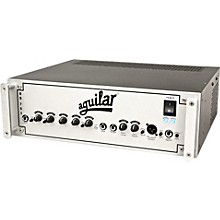 Open Box Aguilar DB 751 975W Bass Amp Head