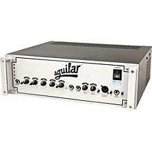 Open BoxAguilar DB 751 975W Bass Amp Head