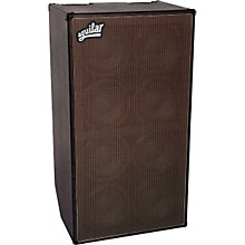DB 810 8x10 Bass Cabinet Chocolate Thunder 4 Ohms