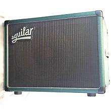 Aguilar DB112NT 1x12 Bass Cabinet