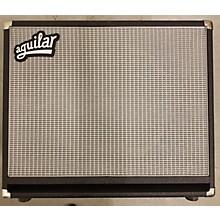 Aguilar DB115 Bass Cabinet