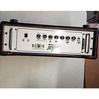 Aguilar DB70 Bass Amp Head