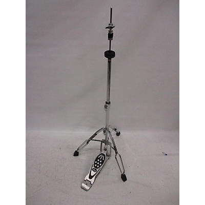 Pearl DBL Braced HiHat Stand Hi Hat Stand