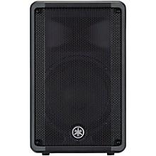 Open BoxYamaha DBR10 Powered Speaker