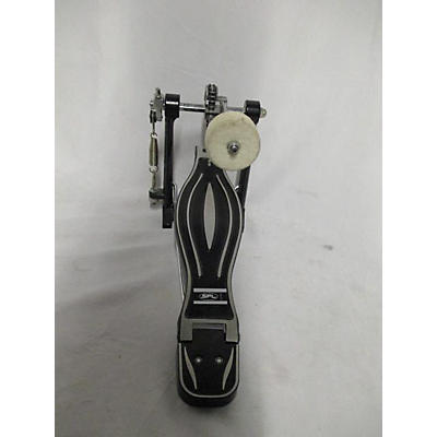 Sound Percussion Labs DBX5522 Single Bass Drum Pedal