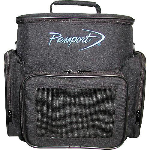 Fender DC Accessory Bag