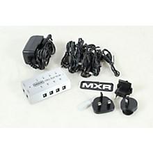 Open BoxMXR DC Brick Power Supply