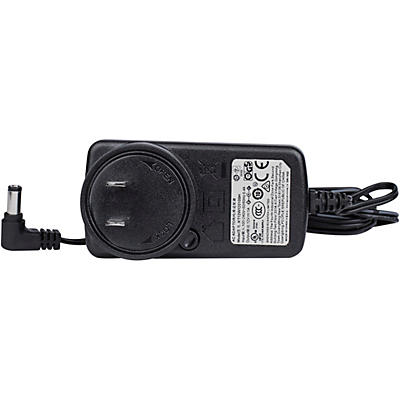 Line 6 DC-DL4 Power Adapter