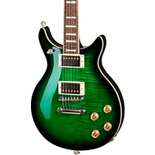 Open BoxEpiphone DC PRO Electric Guitar