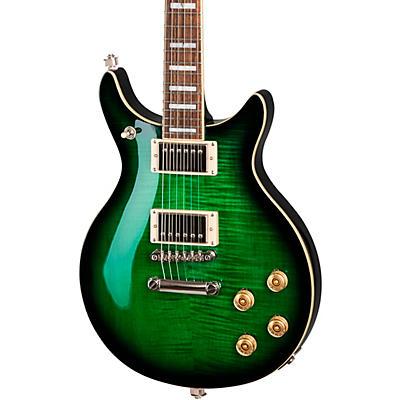 Epiphone DC Pro Electric Guitar