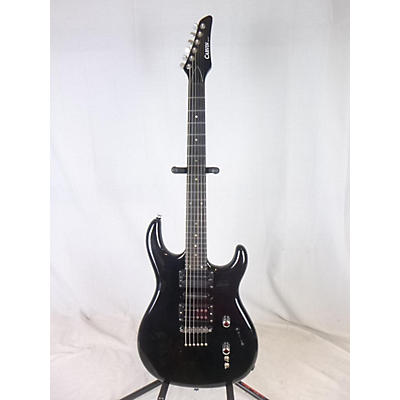 Carvin DC145...