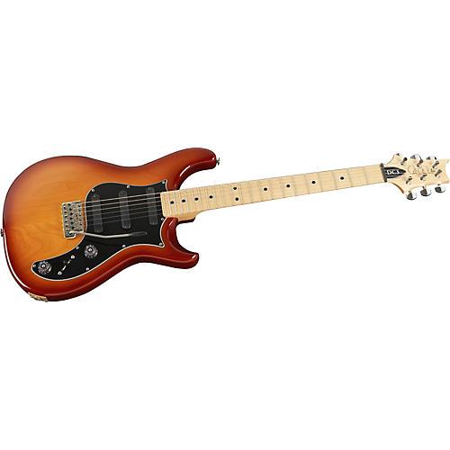 PRS DC3 Maple Neck Electric Guitar