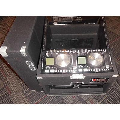American Audio DCD PRO 1000