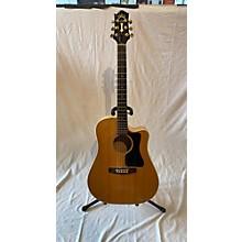 Guild DCE3 Acoustic Electric Guitar