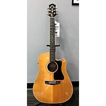 Guild DCE5 Acoustic Electric Guitar