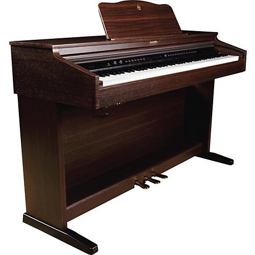 m audio dcp 300 digital console piano musician 39 s friend. Black Bedroom Furniture Sets. Home Design Ideas