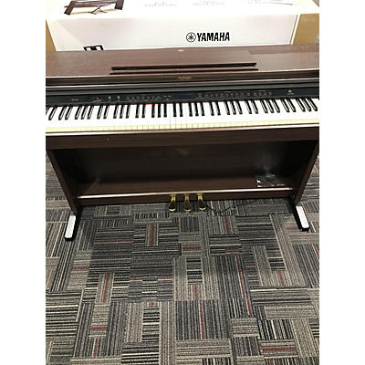 M-Audio DCP-300 Digital Piano